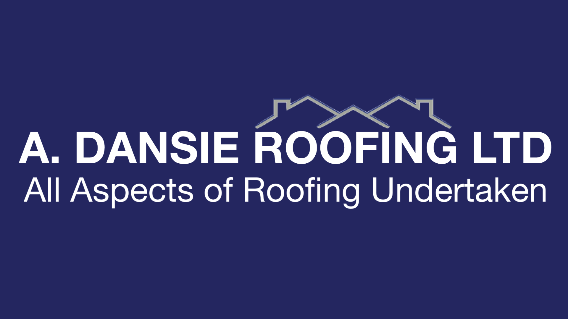A. Dansie Roofing Ltd | Roofing Contractor | Surrey | West Sussex | Redhill | Reigate | Dorking | Horsham | Sutton | Epsom | East Grinstead | Crawley | Oxted | Merstham