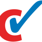 A. Dansie Roofing Ltd is Registered with Checkatrade