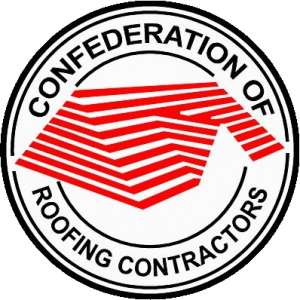 A. Dandie Roofing Ltd is registered with the Confederation of Roofing Contractors