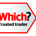 A. Dansie Roofing is regsitered with Wich Trusted Trader