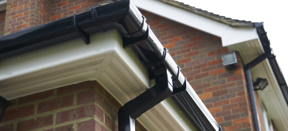 Gutters / Lining | Gutters Lining | Gutters and Gutters Lining | Gutters - Lining Repairs and Installations A. Dansie Roofing - Fascias and Soffits repairs and installations Horley Crawley Reigate Redhill Dorking Horsham, London Smallfield Leatherhead Oxted East Grinstead